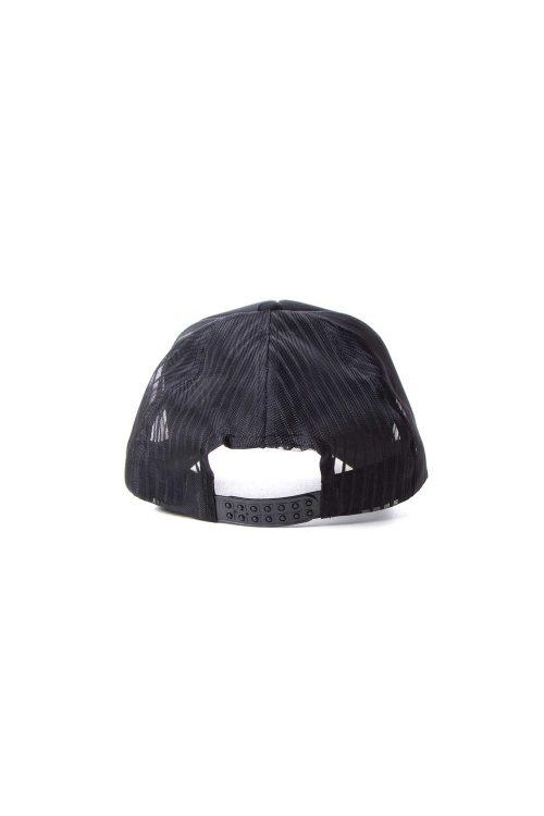 کلاه نقابدار مردانه NPC