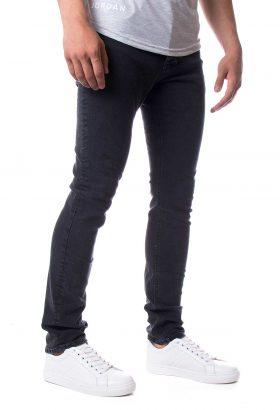 شلوار جین مردانه MASHINO