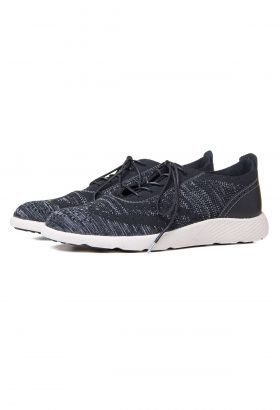 کفش کتانی مردانه طرح Timberland