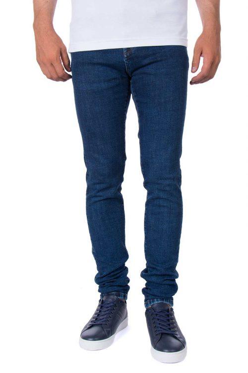 شلوار جین مردانه MUD JEANS