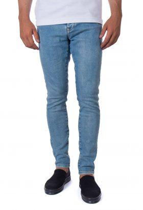 شلوار جین مردانه Burberry
