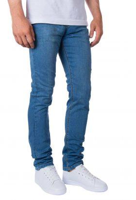 شلوار جین مردانه Roberto cavalli