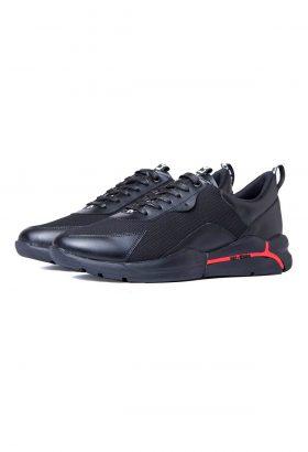 کفش کتانی راحتی مردانه