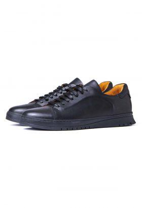 کفش کتانی مردانه bugatti