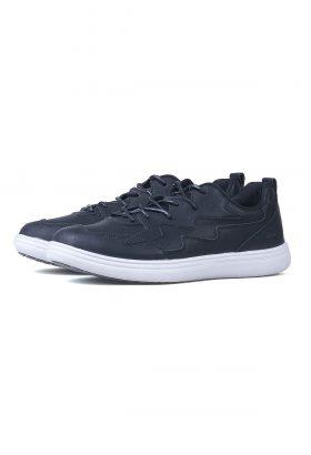 کفش کتانی مردانه طرح SKECHERS