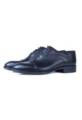 کفش مجلسی مردانه Chelsi
