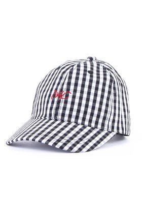 کلاه نقابدار مردانه NYC