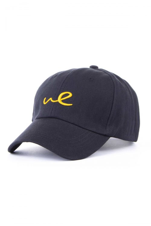 کلاه نقابدار مردانه WE