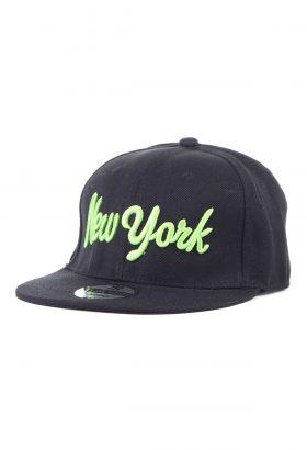 کلاه کپ مردانه NEW YORK