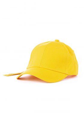 کلاه نقابدار مردانه V MADE