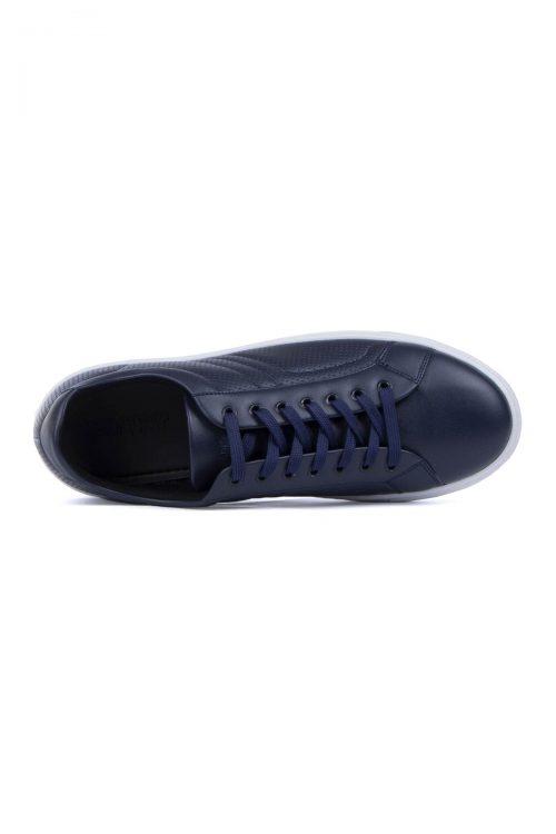 کفش راحتی مردانه Jack&Jones