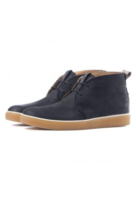 کفش کتانی مردانه LOUIS VUITTON