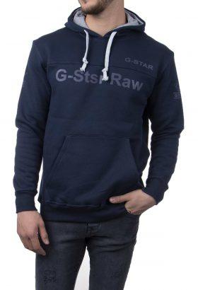 هودی مردانه کلاه دار G-STAR