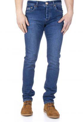 شلوار جین مردانه Levis