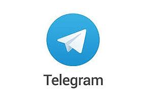 تلگرام سالست