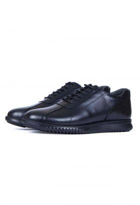 کفش کتانی مردانه WORK MASTER