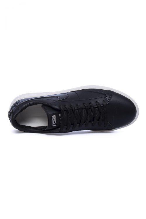 کفش کتانی مردانه NIKE