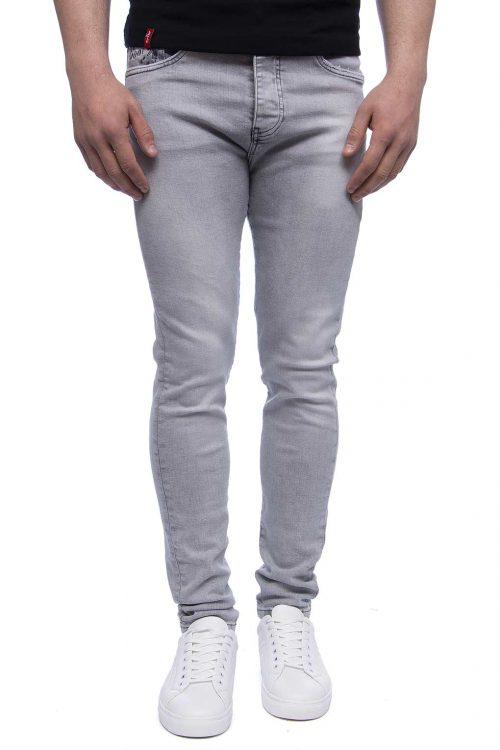 شلوار جین مردانه GUESS