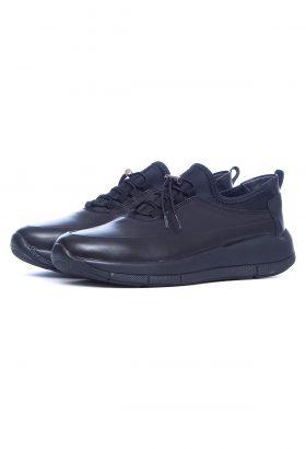 کفش کتانی مردانه