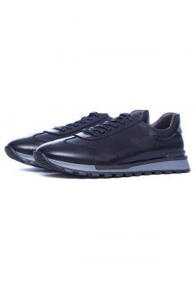کفش کتانی مردانه ARMANI