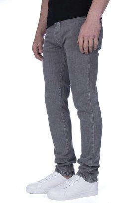 شلوار جین مردانه YSL