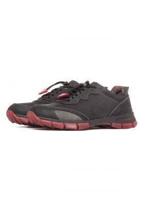 کفش راحتی مردانه O-X