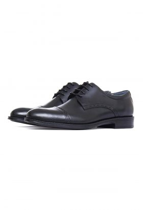 کفش رسمی مردانه Alex