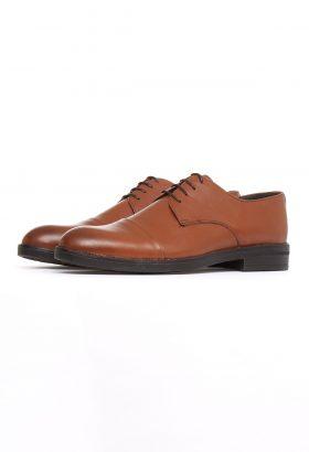 کفش رسمی مردانه TIMAX