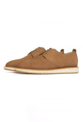 کفش رسمی مردانه P-O
