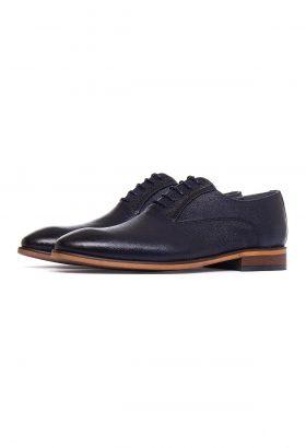 کفش رسمی مردانه JEST