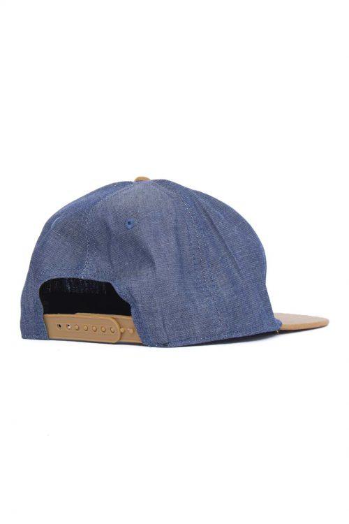کلاه نقابدار مردانه Diesel