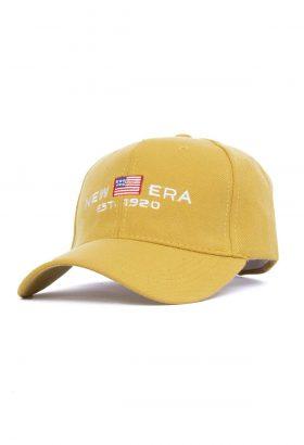 کلاه نقابدار مردانه NEW ERA