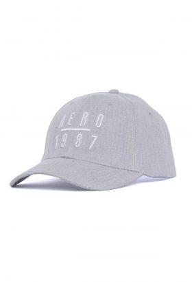کلاه نقابدار مردانه Aero
