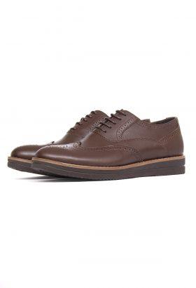 کفش رسمی مردانه OREX