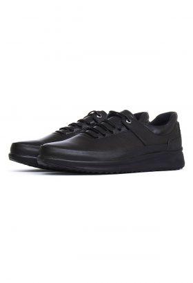 کفش کتانی مردانه Lee Cooper