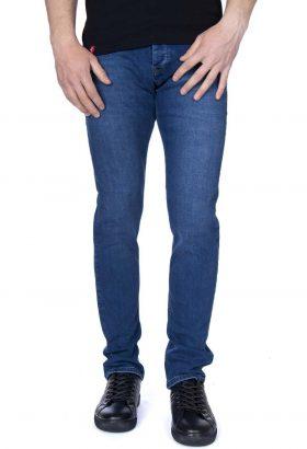 شلوار جین راسته مردانه ETRO