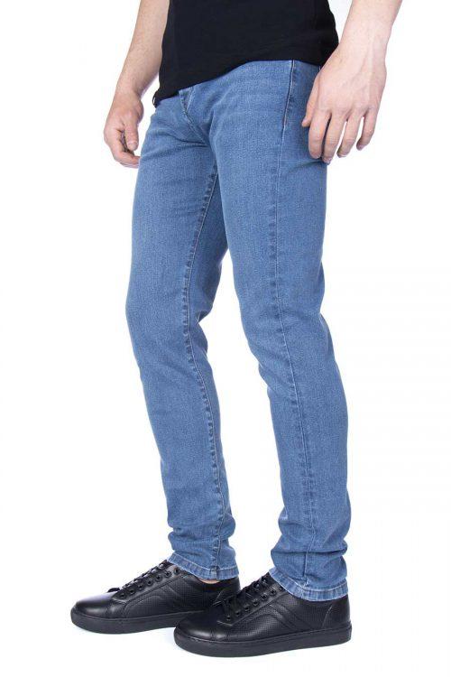 شلوار جین مردانه DIESEL