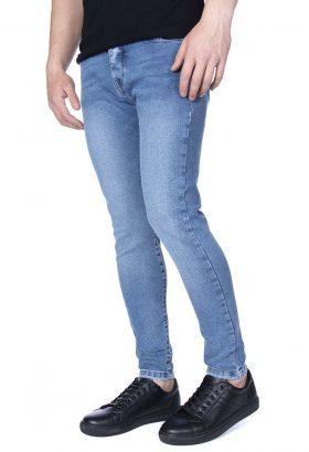 شلوار جین جذب مردانه Calvin Klein