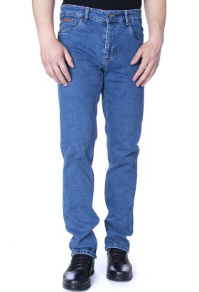 شلوار جین کلاسیک مردانه Wrangler