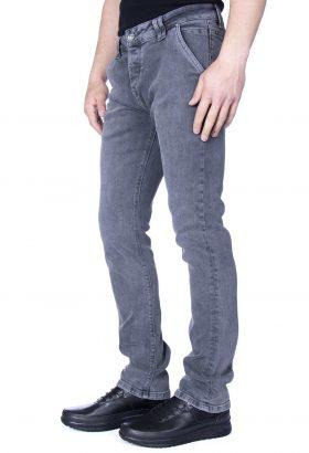 شلوار جین راسته مردانه GUCCI