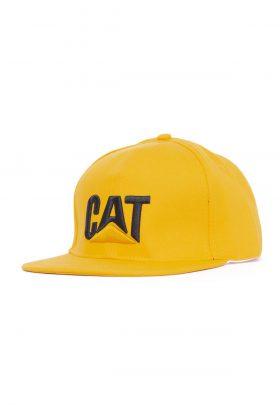 کلاه نقابدار مردانه CAT