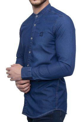 پیراهن جین مردانه Givenchy