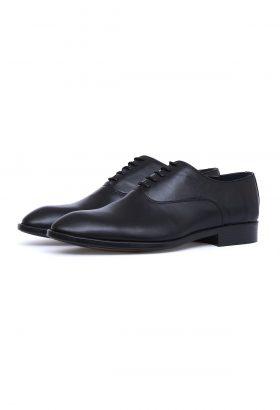 کفش رسمی مردانه Chelsi