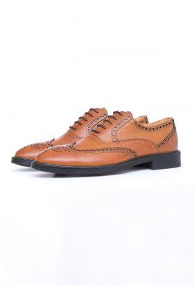 کفش رسمی مردانه WORK MASTERS