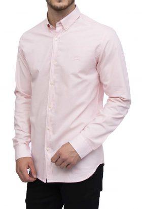 پیراهن مردانه Burberry