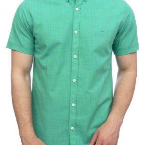 پیراهن آستین کوتاه مردانه SC