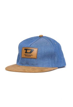 کلاه کپ مردانهDIESEL