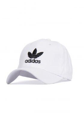 کلاه نقابدار مردانه adidas