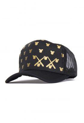 کلاه کپ مردانه