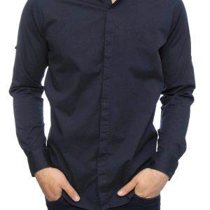پیراهن مردانه Massimo Dutti